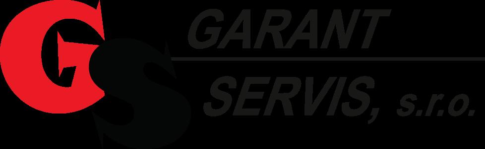Garant Servis
